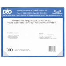 Acessórios - Risque e Rabisque A4 - Risque e rabisque - formato A4 com gravação (Ref. RISQU)